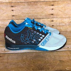 Reebok CrossFit Nano Shoes